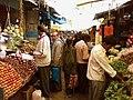 Ooty market 1.jpg
