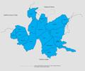 OpštinaGračanica.png