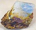 Opal (Opal Butte, Morrow County, Oregon, USA) (29931941195).jpg