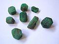 Opaque emeralds -2.JPG