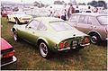 Opel GT 1900 c.1973 (16424552250).jpg