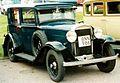 Opel Model 18B 1,8-Liter 4-Door Sedan 1931 2.jpg
