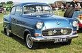 Opel Olympia Rekord ca 1957.jpg