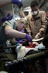 Operation Unified Response DVIDS246343.jpg