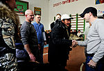 Operation Warm and Dry help in Issyk-Kul 120116-F-EY492-309.jpg