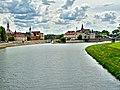 Opole, Poland - panoramio (161).jpg