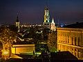 Opole 0064.2 - widok na Stare Miasto.jpg