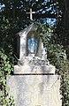 Oratoire de Laran (Hautes-Pyrénées) 1.jpg