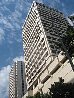 Orchard Towers 4.JPG