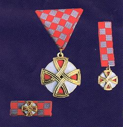 Order of Croatian Wattle.jpg