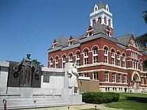 Oregon Il Ogle County Courthouse16.jpg