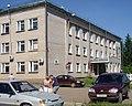 Orichi, Kirovskaya oblast', Russia, 612080 - panoramio (1).jpg