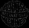 Original IBM Logo.png