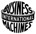 http://upload.wikimedia.org/wikipedia/commons/thumb/a/aa/Original_IBM_Logo.png/120px-Original_IBM_Logo.png