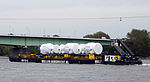 Orion (ship, 1961) 006.JPG