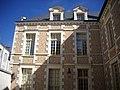 Orléans - hôtel Pommeret (06).jpg