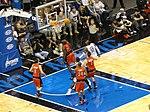 Orlando Magic v.s. Toronto Raptors (5171439436).jpg