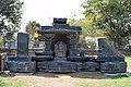 Ornate Ganesha Warangal Fort.jpg