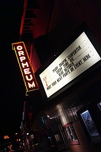 Orpheum Theater 2.jpg