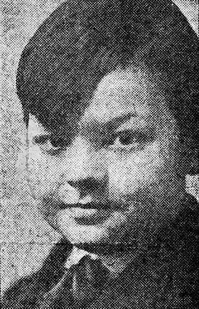 "Orson Welles in 1926: ""Cartoonist, Actor, Poet and only 10"" Orson-Welles-1926.jpg"