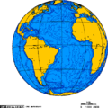 Orthographic projection centred over Fernando de Noronha.png