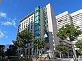 Osaka City University Faculty of Nursing 20191228.jpg