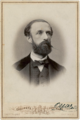 Oscar II of Sweden cabinet card.png