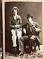 Oscar Wilde et Alfred Douglas.jpg