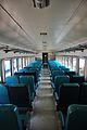 Osceola and St. Croix Valley Railway - empty coach.jpg