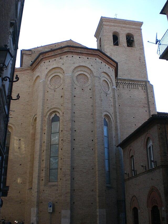 640px-Osimo%2C_S_Giuseppe_da_Copertino