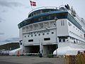 Oslo-Copenhagen Ferry - 04.jpg