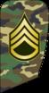 Ostovar 2-c
