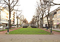Ostwall, Krefeld12.JPG