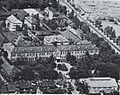 Otani University,1949.jpg