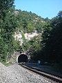 Otisville Tunnel.jpg