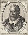 Ottavio Leoni, Ludovico Leoni, 1625, NGA 130387.jpg