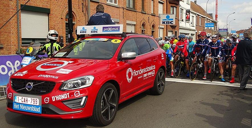 Oudenaarde - Ronde van Vlaanderen Beloften, 11 april 2015 (C16).JPG