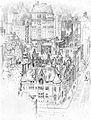 Our Philadelphia (Pennell, 1914) p255.jpg