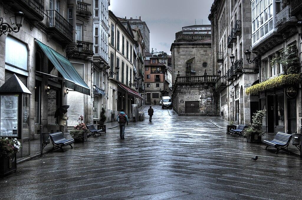 Ourense (Spain).jpg