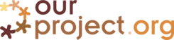 Ourproject-logo.png