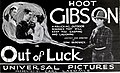 Out of Luck (1923) - 6.jpg