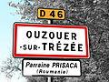 Ouzouer-sur-Trézée-FR-45-panneau d'agglomération-04.jpg