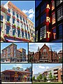 Over-the-Rhine-montage.jpg