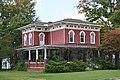 Overgrown Italianate house at Austinburg.jpg