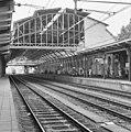 Overlapping perronzijde - Zwolle - 20230145 - RCE.jpg