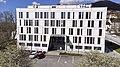 Overlege Danielssens Hus (Senior Consultant Danielssens Building) in Bergen, Norway 02.jpg