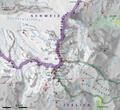 Overview Monte-Rosa (de).png
