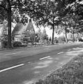 Overzicht - Wageningen - 20248945 - RCE.jpg