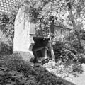 Overzicht tuin met duiventil - Middelburg - 20290346 - RCE.jpg