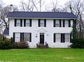 Owen-boyd-house-tn1.jpg